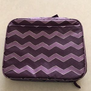 NWOT! Thirty-One Cool Case Thermal